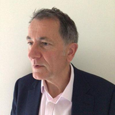 Richard Turner Property Sales