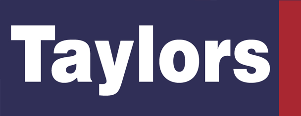 Estate Agents West Midlands - Taylors Estate Agents